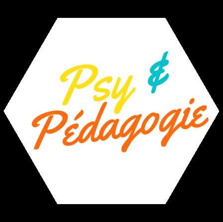 Psy et Pédagogie