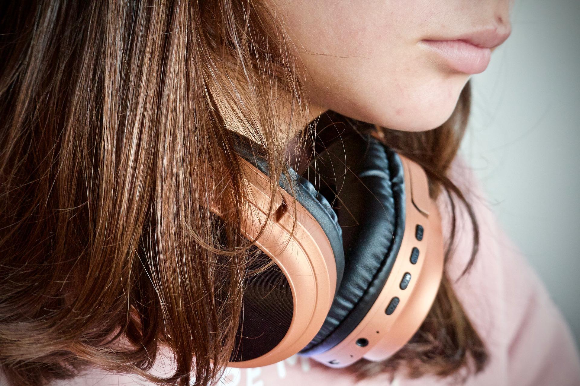 Psychologyue pour adolescents à Nice