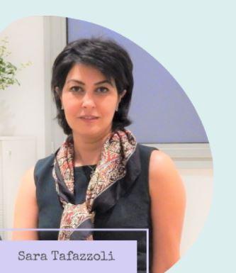 Psychologue pour enfant à Nice