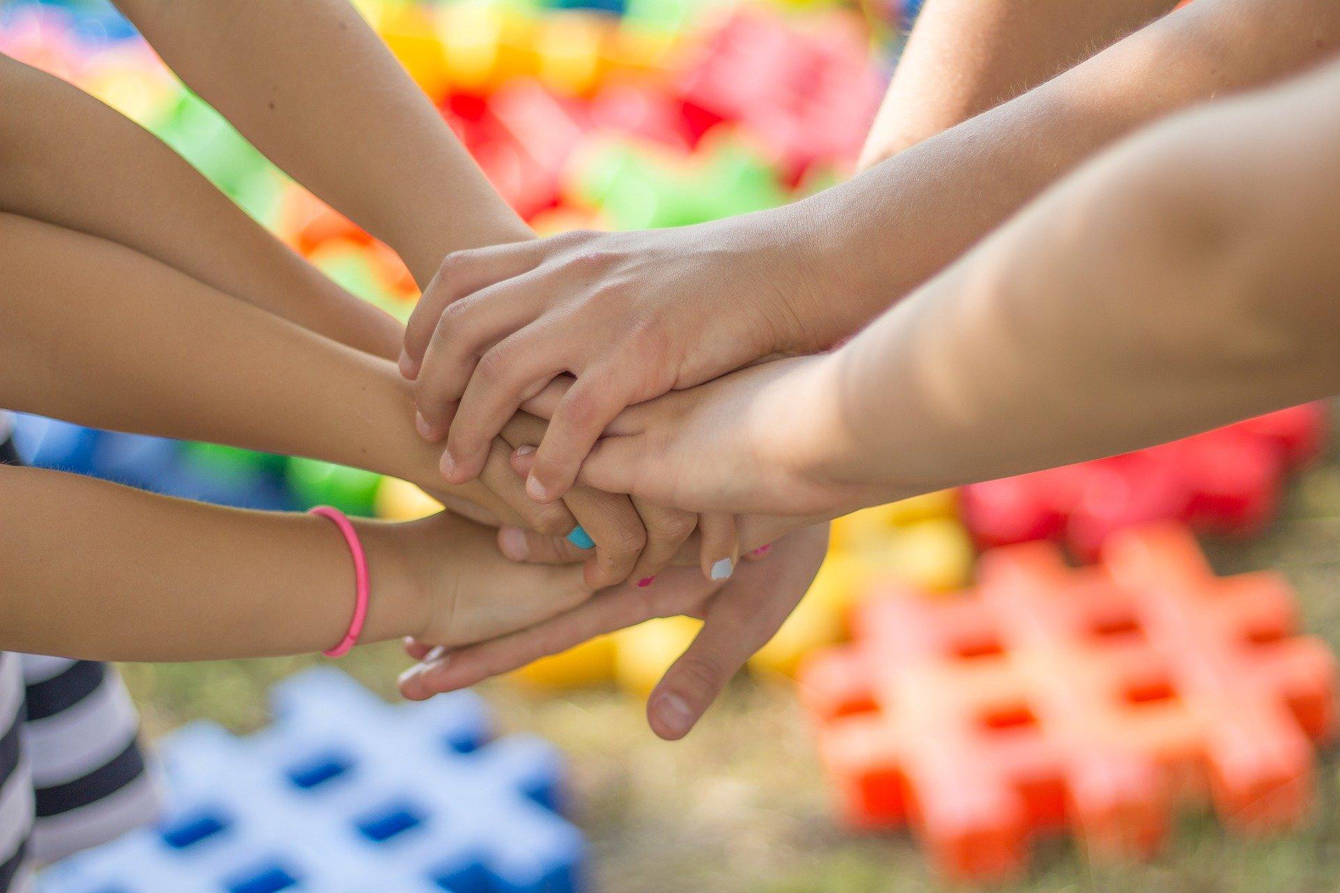 Psychologue pour enfants à Nice